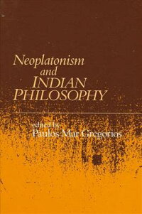 Neoplatonism_&_Indian_Philosop