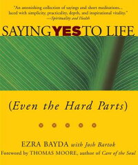 Saying_Yes_to_Life_(Even_the_H