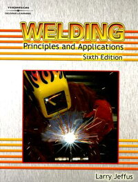 Welding:_Principles_and_Applic