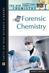Forensic_Chemistry