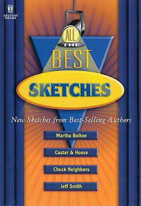 All_the_Best_Sketches:_New_Ske