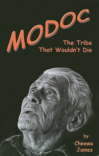 Modoc:_The_Tribe_That_Wouldn't