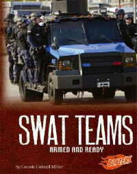 Swat_Teams:_Armed_and_Ready