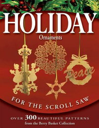 Holiday_Ornaments_for_the_Scro