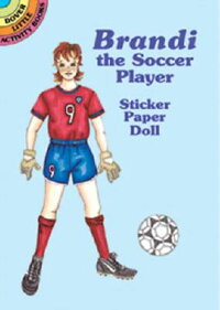 BRANDI_THE_SOCCER_PLAYER_STICK