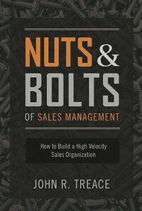 Nuts_and_Bolts_of_Sales_Manage