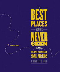The_Best_Places_You've_Never_S