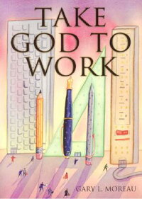 Take_God_to_Work