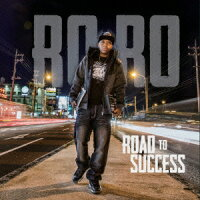 ROADTOSUCCESS[ロロ]