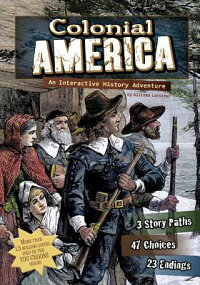 Colonial_America:_An_Interacti