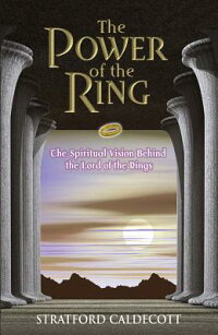 The_Power_of_the_Ring:_The_Spi