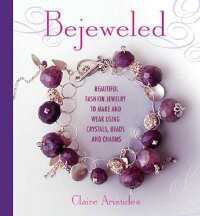 Bejeweled:_Beautiful_Fashion_J