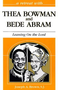 Thea_Bowman_and_Bede_Abram:_Le