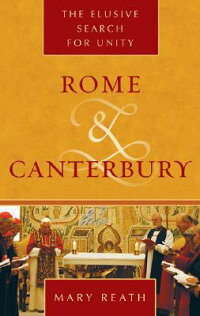 Rome_and_Canterbury:_The_Elusi