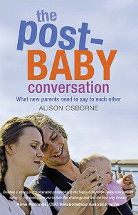 The_Post-Baby_Conversation:_Wh