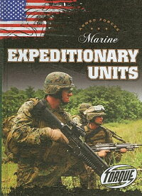 Marine_Expeditionary_Units