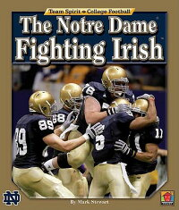 The_Notre_Dame_Fighting_Irish