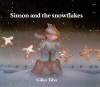 Simon_and_the_Snowflakes