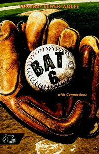 Bat_6_with_Connections