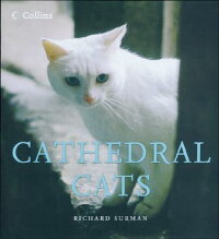 Cathedral_Cats