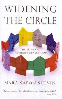 Widening_the_Circle:_The_Power