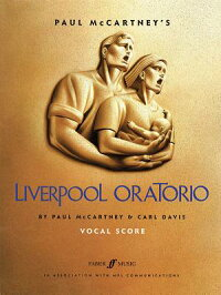 Paul_McCartney's_Liverpool_Ora