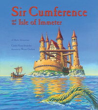 Sir_Cumference_and_the_Isle_of