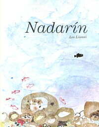 NADARIN(SPANISH:SWIMMY)(P)