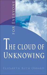 The_Cloud_of_Unknowing:_For_Ev
