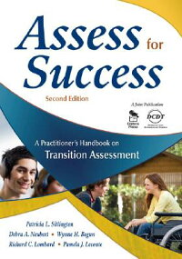 Assess_for_Success:_A_Practiti