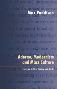 Adorno,_Modernism_and_Mass_Cul
