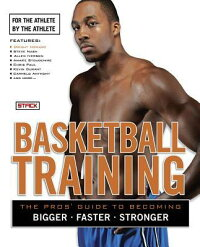 Basketball_Training:_For_the_A