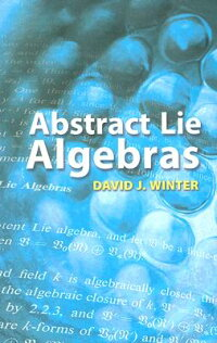 Abstract_Lie_Algebras