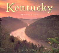 Kentucky_Impressions