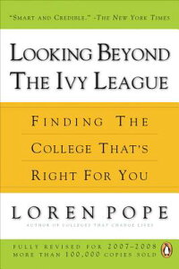 Looking_Beyond_the_Ivy_League: