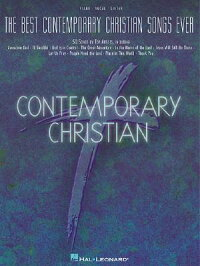 The_Best_Contemporary_Christia