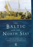 The_Baltic_and_the_North_Seas