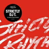 【輸入盤】25YearsOfStrictly[Various]
