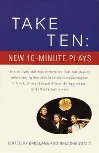 Take_Ten:_New_10-Minute_Plays