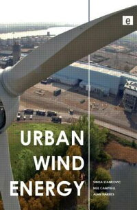 Urban_Wind_Energy