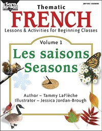 French_Lessons_and_Activities