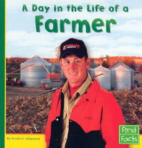 A_Day_in_the_Life_of_a_Farmer