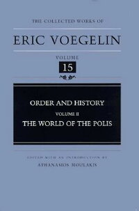 Order_and_History,_Volume_2_(C
