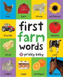 First Farm Words