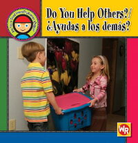 Do_You_Help_Others?/Ayudas_a_L