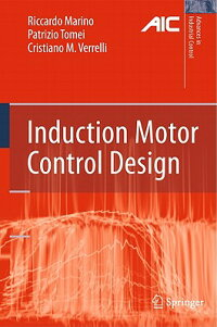 Induction_Motor_Control_Design
