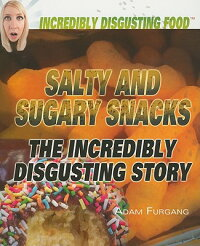 Salty_and_Sugary_Snacks