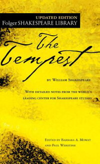 The_Tempest