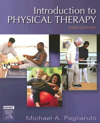 Introduction_to_Physical_Thera