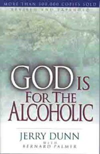 God_Is_for_the_Alcoholic